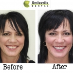 Dentists Riccarton Christchurch Smilesville Dental