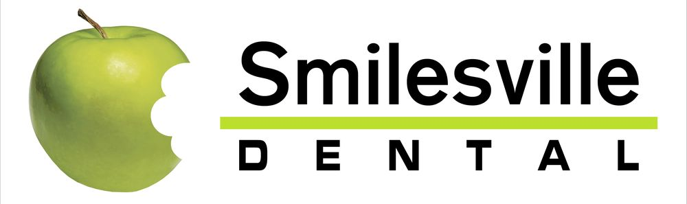 Dentists Christchurch Riccarton Smilesville Dental